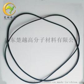 耐高温耐腐蚀氟橡胶全氟醚O形Viton/FFKM