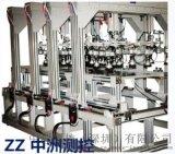 光伏组件机械载荷试验机中洲测控厂家直销可定制
