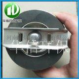 不锈钢排水帽 不锈钢滤头 304滤帽专业生产厂家