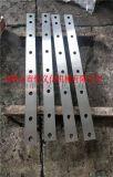 泰安剪板机刀片厂家,临沂剪板机刀片,青岛剪板机刀片