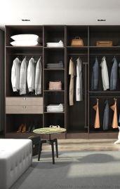 杭州整体板式衣柜定制|  实木衣柜|酒店衣柜厂家