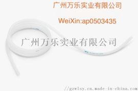 复合硅胶管-铂金**化蠕动泵管