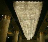 中山酒店非标灯定做-中山非标灯厂家-中山非标灯定做