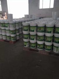 山西膨脹型鋼結構防火塗料廠家