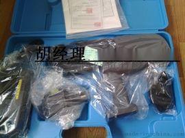 REC-5510充电式液压钳,电动压接钳 压线钳