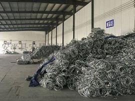 【河北边坡防护网】-边坡防护网,,边坡防护网厂家