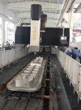河北大恆動柱式龍門銑牀8030數控加工中心專業品質