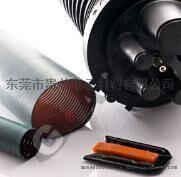 ADW  光纤接续盒专用防水热缩套管