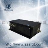 数字移动监控,数字微波视频传输 数字高清视频+数据监控,COFDM无线监控