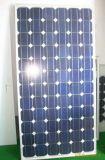全新300W單晶矽太陽能電池板