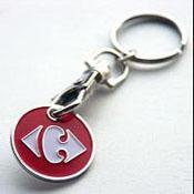 北京金属钥匙链,上海**钥匙链订做