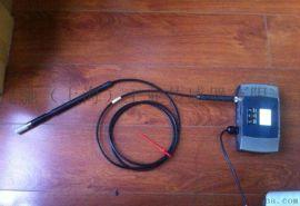 在线温度露点仪微水仪