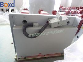 ZN63(VS1)-12/2500-40型户内高压真空断路器