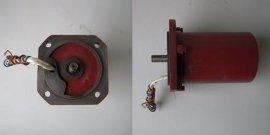 阀门电动装置电机YDF-WF021-4评价