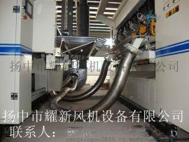 不锈钢金属软管DN200