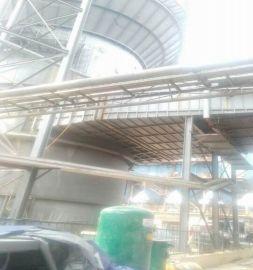 供应乙烯基脂玻璃鳞片胶泥厂家