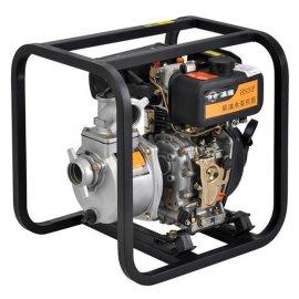2寸柴油机抽水泵价格