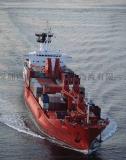 科威特散货拼箱海运,阿曼散货拼箱海运,卡塔尔散货拼箱海运
