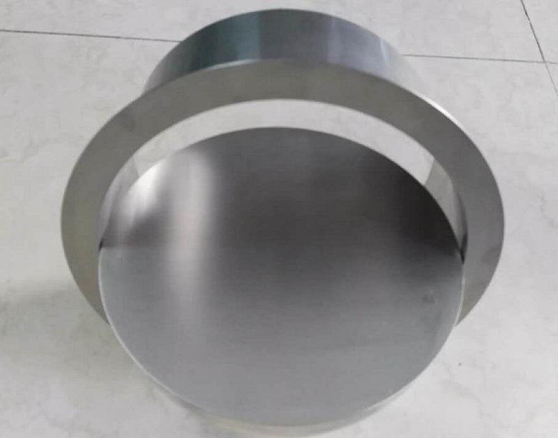 垃圾桶装饰盖洗手台面嵌入隐藏式安装大号