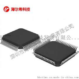 STM32F205RGT6 闪存MCU微控制器