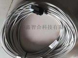 华为SRX五路数据用户板用户电缆