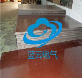 胶木板, 醛层压纸板