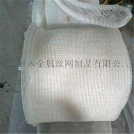 安平生产聚四氟乙烯气液过滤网厂家