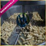 小型商用江米果子油炸機 節能省人工江米果子油炸機