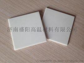 陶瓷纤维板哪里买?