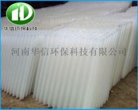 生物蜂窝斜管填料蜂窝斜管填料污水过滤六角型蜂窝斜管