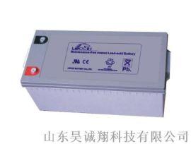 莆田市理士铅酸蓄电池DJW12-165报价