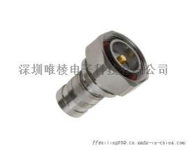 Multicomp射频连接器19-16-3-TGG