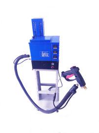 宁夏热熔胶机 弹簧海绵床垫热熔胶喷胶机 操作简单