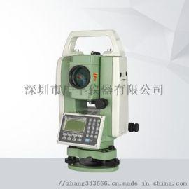 深圳龙华哪里有苏州一光全站仪**、全站仪测量代理