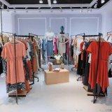 普普风女装她衣柜军训在哪里品牌女装尾货女式羊毛衫上海女装品牌