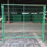 直框架护栏 道路护栏  护栏厂家