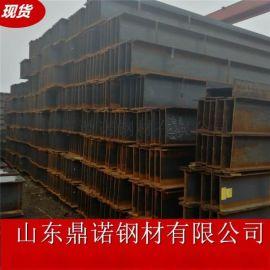 h型钢 q345b热轧h型钢建筑结构承重支架