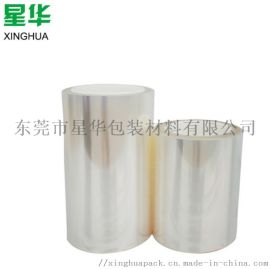 PET保护膜生产厂家简述PET保护膜的特性