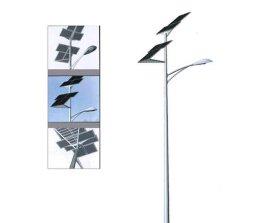 太阳能路灯 (LNLD01)