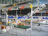 新型工業工作桌   工業工作桌  工作桌