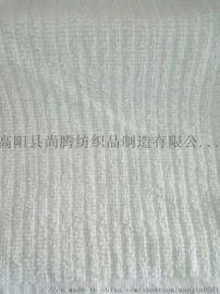 特價供應 洗浴中心浴場足療 70g純棉一次性毛巾