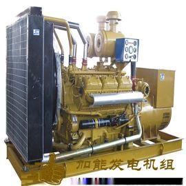东莞发电机配套工程 沃尔沃发电机全套服务