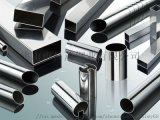 不鏽鋼傢俱管 製品管