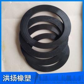 橡膠缓冲垫 防震橡膠墊