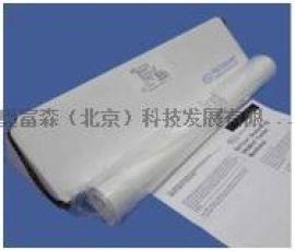 美国PALL硝酸纤维素转印膜 66485