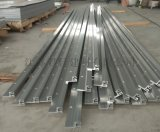 建築變形縫廠家直銷高架橋鋁合金單縫