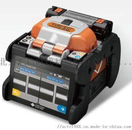 TYPE-82C住友光纤熔接机 价格优惠