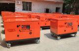 25KW汽油发电机国标生产