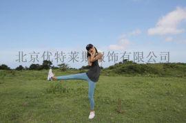 瑞丽折扣品牌服装批发  北京外贸服装尾货店