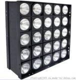 led矩陣燈  大功率25頭LED矩陣